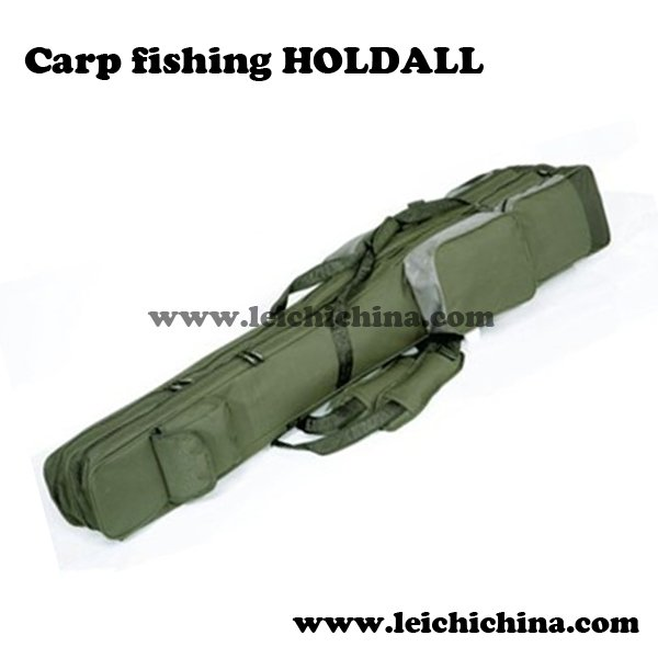 carp fishing holdall caryyall bag JZ8949005