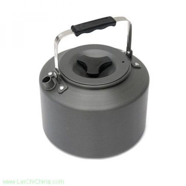 Portable Coffee kettle FMC-T2
