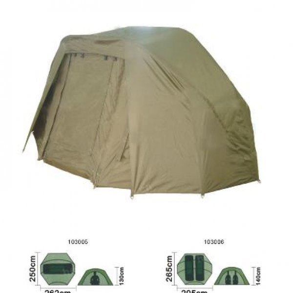 carp fishing bivvy 103005