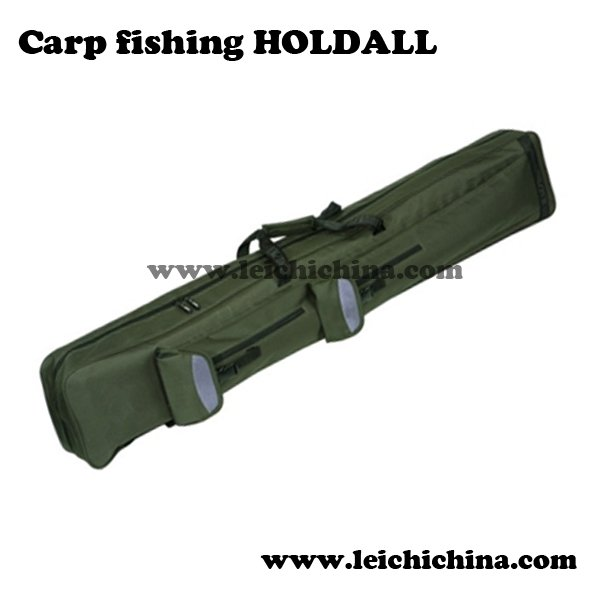 carp fishing holdall caryyall bag JZ8949007