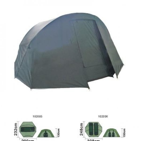 carp fishing bivvy 102005