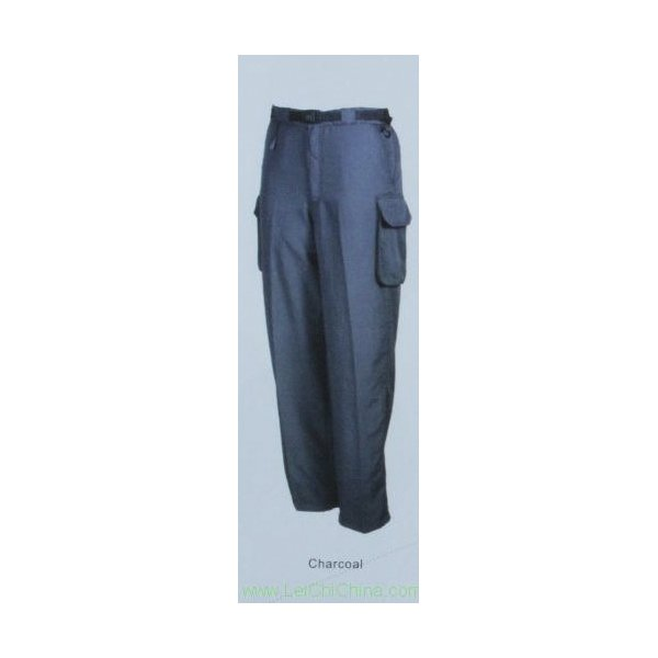Voyager pants F61