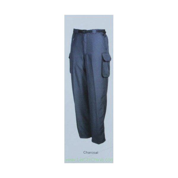 Voyager pants F61