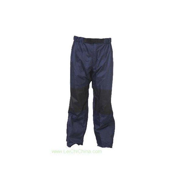Trousers RJ-1114