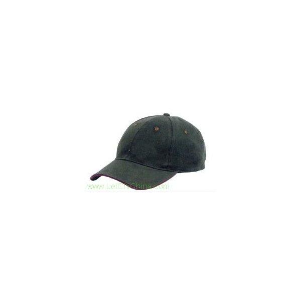 Hat RJ101