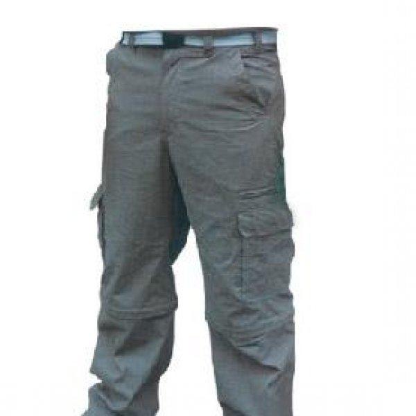 Trousers RJ-130