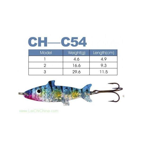 CH-C054