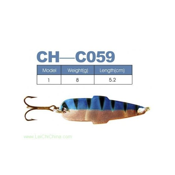 CH-C059