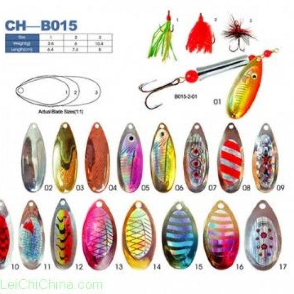 spinner CH-B015