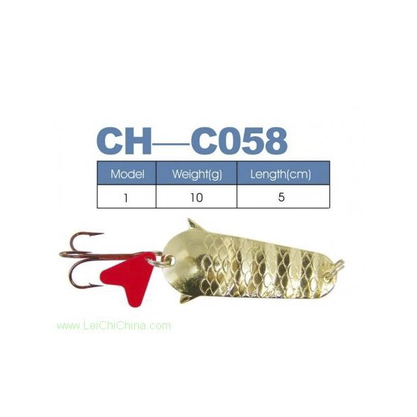 CH-C058