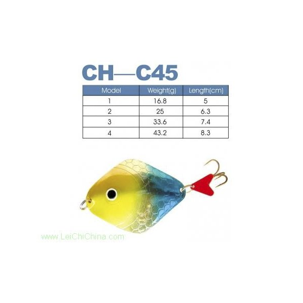 CH-C045