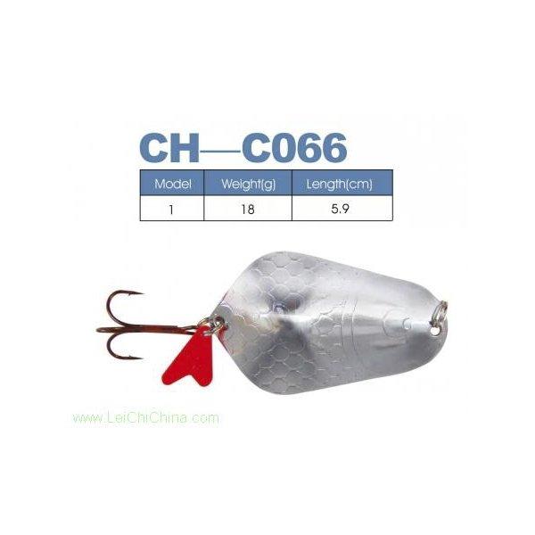CH-C066