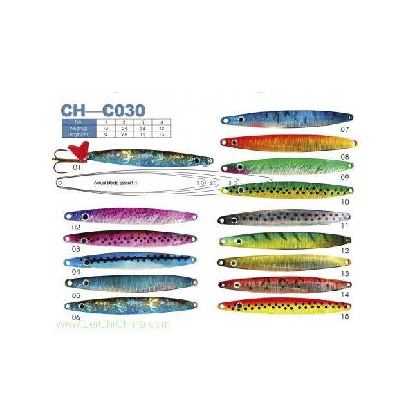 CH-C030