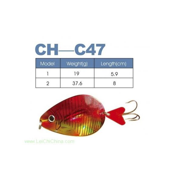 CH-C047
