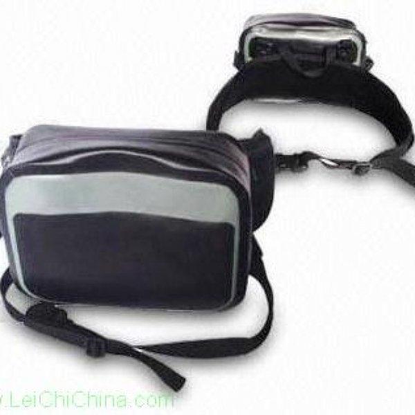waterproof bag W003