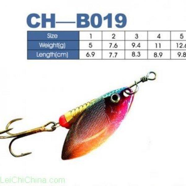 spinner CH-B019