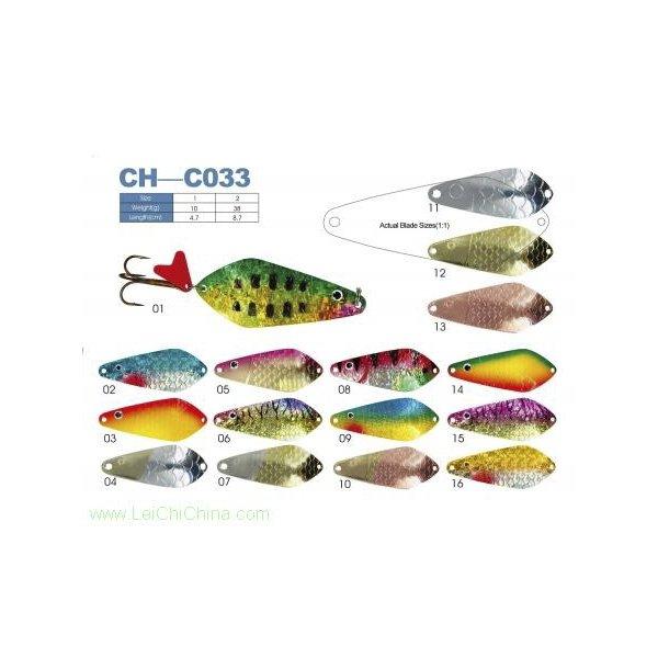CH-C033
