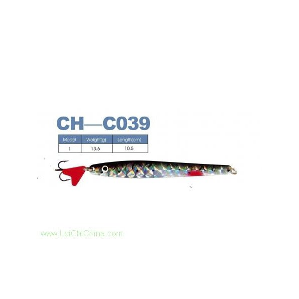 CH-C039