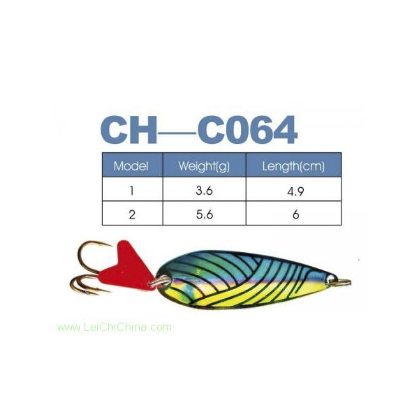 CH-C064