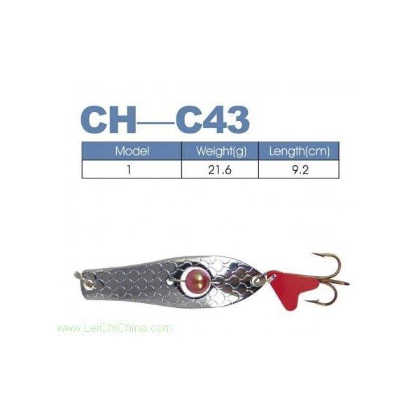 CH-C043