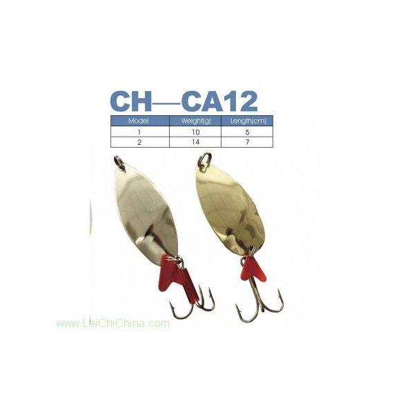 CH-CA12