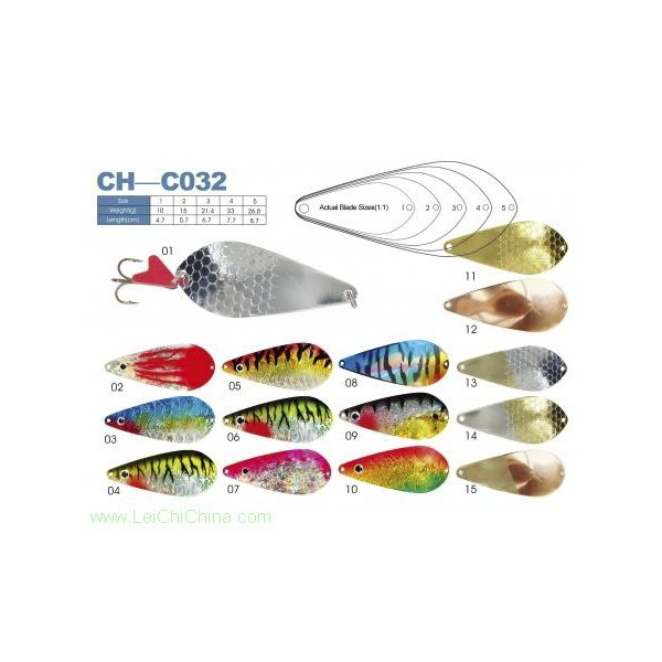 CH-C032