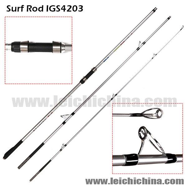 Surf Rod  IGS4203
