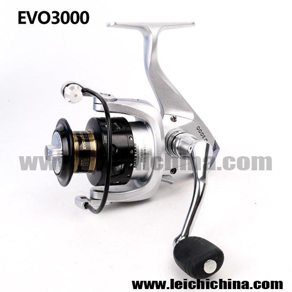 EVO 3000