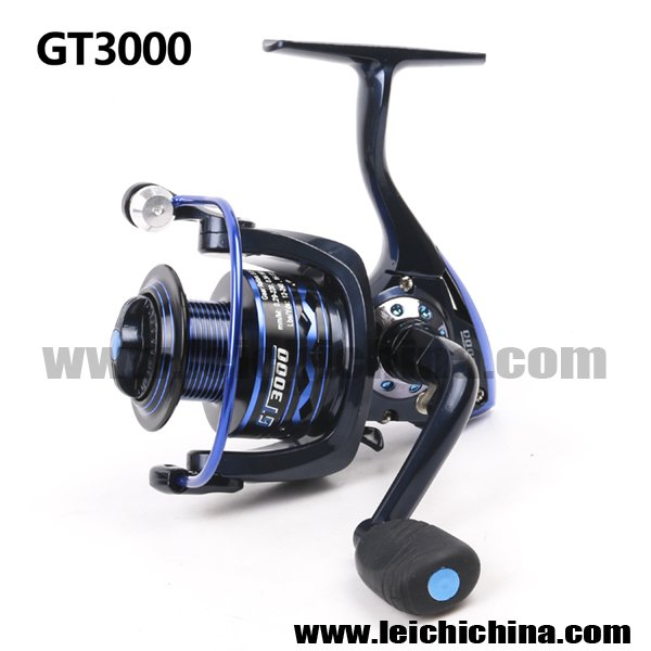 GT3000