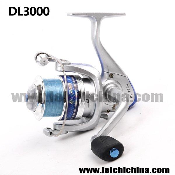 DL3000
