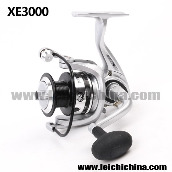 XE3000