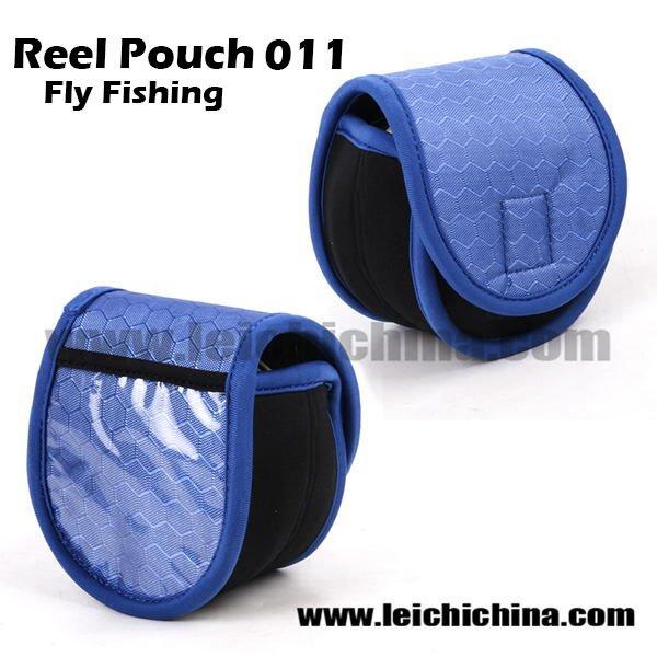 Reel pouch 011