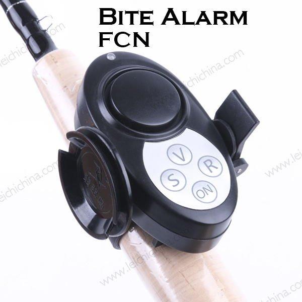 Bite Alarm FCN