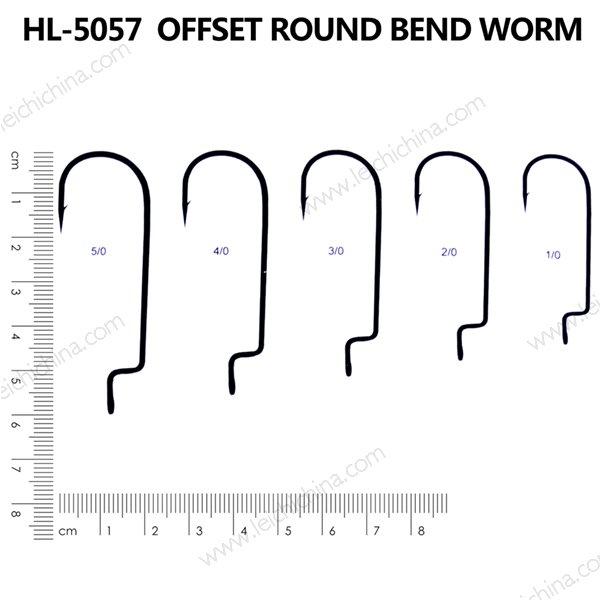 HL-5057