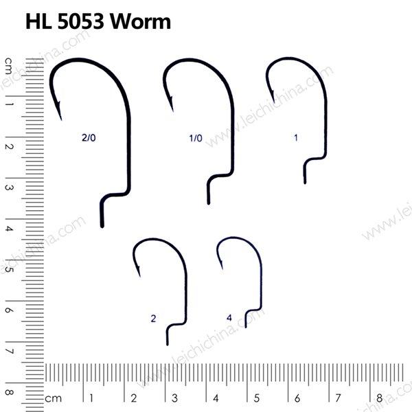 HL-5053