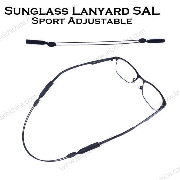 sunglasses lanyard SAL