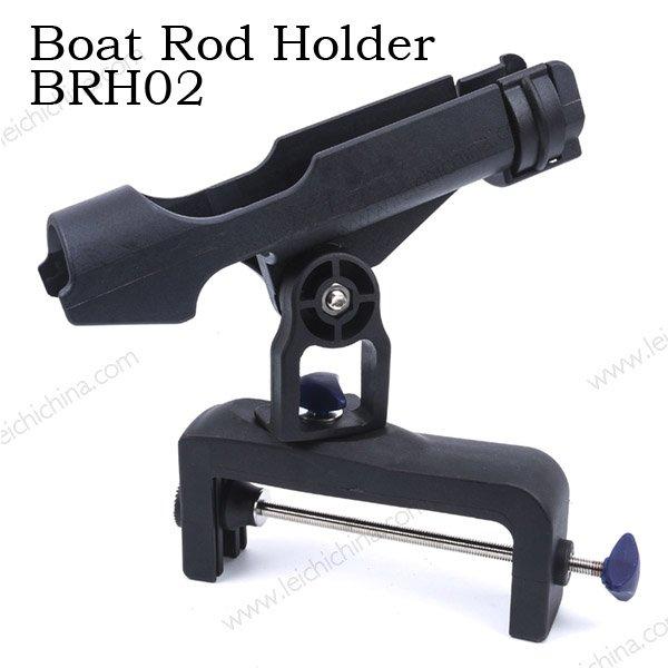 Boat Rod Holder BRH02