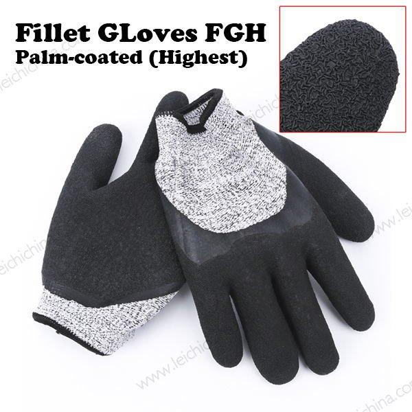 Fillet Gloves FGH