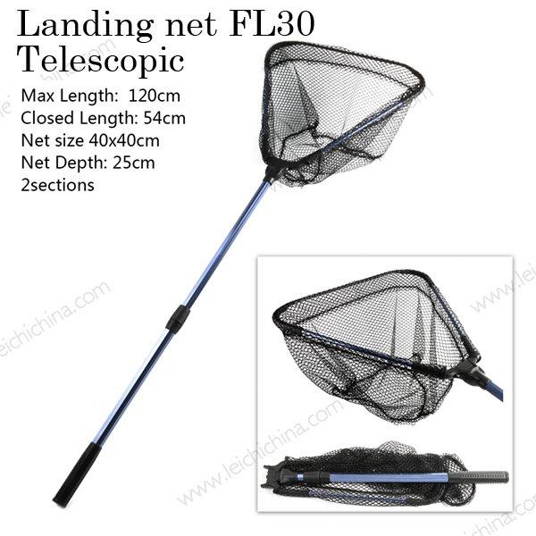 Landing net FL30