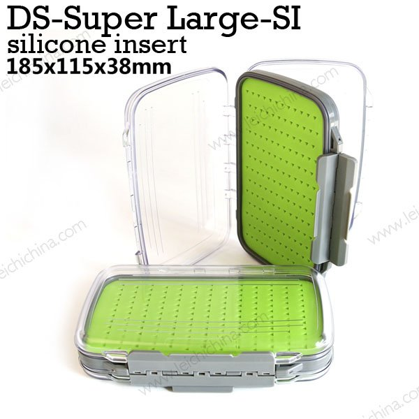 DS-Super Large-SI